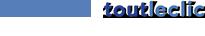 Création de site internet - toutleclic